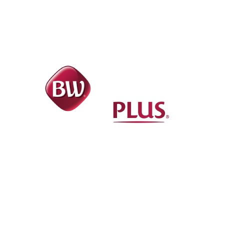 Best Western Plus Airport Inn Saskatoon